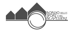 Borgo dello Sport e Benessere